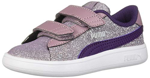 Buy puma girls shoes 11