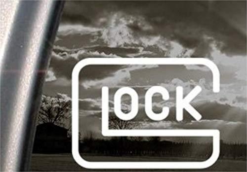 glock decals - 3