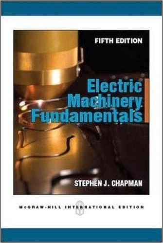 Amazon electric machinery fundamentals 9780071086172 chapman electric machinery fundamentals 5th edition edition fandeluxe Gallery