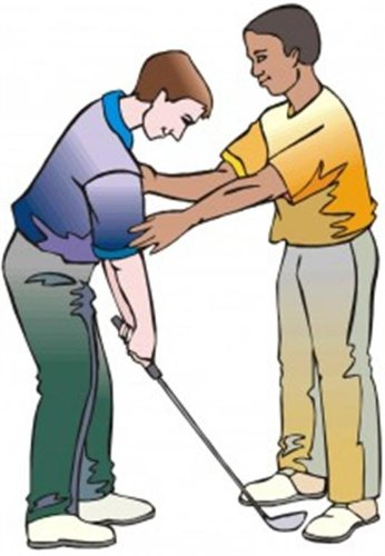 Let Your Kids Learn, Grow And Have Fun While Playing Golf