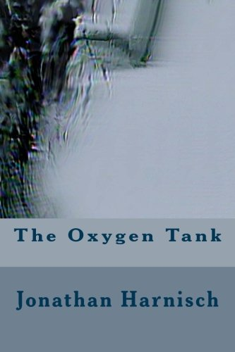 Download The Oxygen Tank ebook