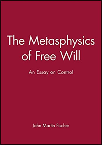 com the metaphysics of will an essay on control  the metaphysics of will an essay on control aristotelian society monographs