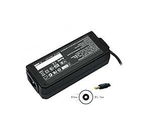 Compaq NS518EA Cargador Adaptador - cable de alimentación europeo incluido - Bavvo® 30W Alimentación Adaptador para Ordenador PC Portátil