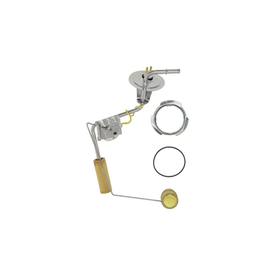 Dorman 692 118 Fuel Sending Unit