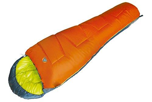 High Peak Alpinizmo Krypton -10 sleeping bag by Alpinizmo