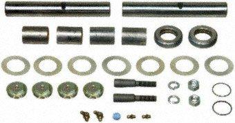 Moog 8589B King Pin Set
