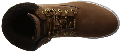 Adidas - Neo Utility - Coleur: Marrone - Taille: 46.6