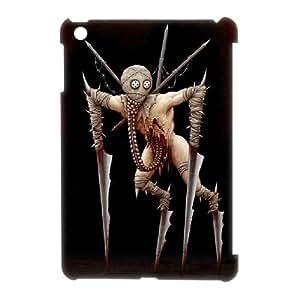 iPad Mini Phone Case Silent Hill AL390721