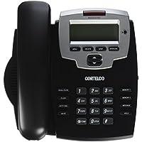 Cortelco ITT-9120 Feature Telephone with Caller ID