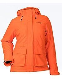DSG Outerwear Women's Kylie 3-in-1 Hunting Jacket
