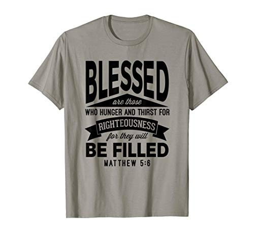 Unique Christian Lettering & Calligraphy Art T-Shirt S500259