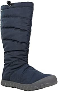18baf6535b46 Bogs Womens B Puffy Tall Snow Boot  Amazon.ca  Shoes   Handbags
