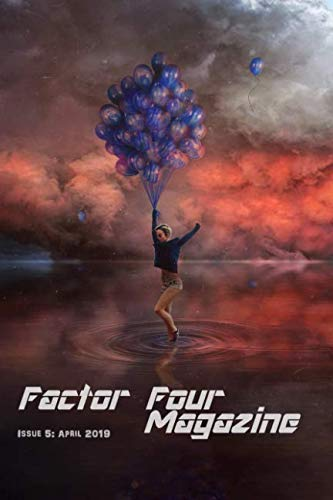 Check expert advices for factor four magazine?