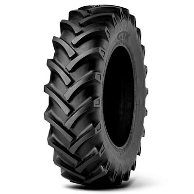 16.9-34 10PR TT AS100 142//A6 GTK Traktor-Reifen