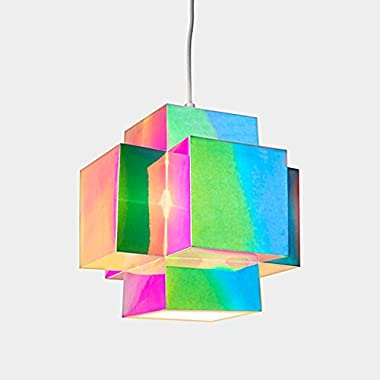 Prism Light MoMA Exclusive