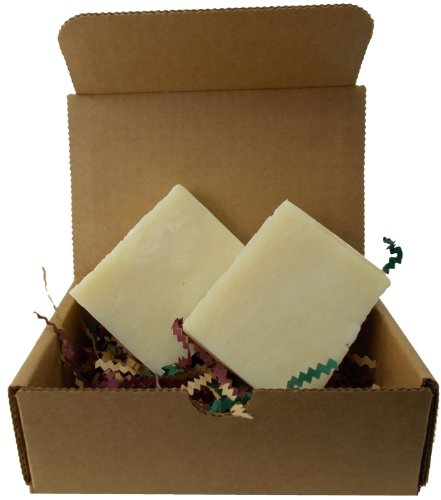 yankee-traders-leather-jacket-goats-milk-soap-all-natural-handmade-soaps-for-men-2-bars