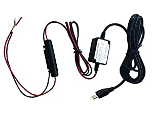 amazon dash camera vehicle hard wire kit with micro usb devices 10 Amp Inline Fuse share facebook twitter pinterest
