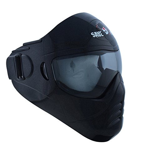 Save Phace Sport Utility Mask 2 SUM SUM2 Just Ill Series - Total Eclipse