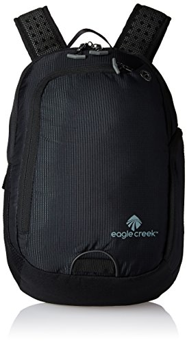 Eagle Creek Travel Bug Mini Backpack, Black for sale  Delivered anywhere in USA