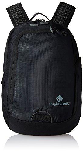 Eagle Creek Travel Bug Mini Backpack, ()