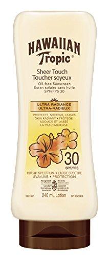 hawaiian-tropic-sheer-touch-sunscreen-lotion-spf-30-240ml
