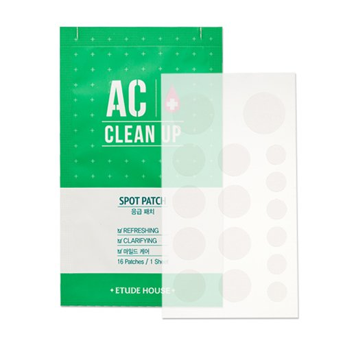 Etude-House-AC-Clean-Up-Spot-Patch