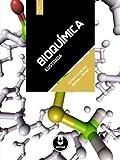 capa de Bioquímica Ilustrada