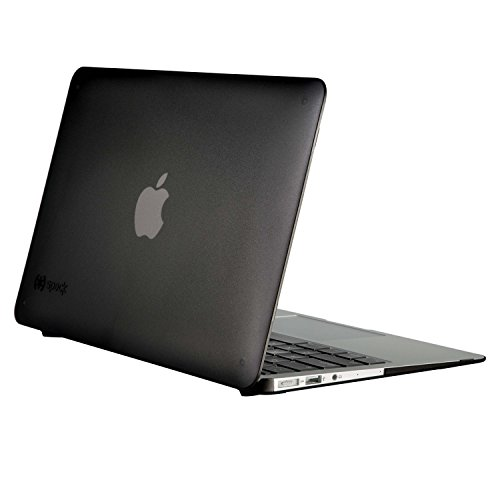 Speck Products Macbook Black Matte