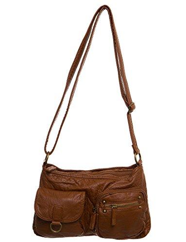 soft-vegan-leather-handbag-crossbody-the-becca-crossbody-by-ampere-creations