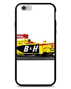 FIFA Game Case's Shop 1742841ZF671565070I5S Fresh iPhone 5/5s Case, F1 Collection Hard Plastic Phone Case for iPhone 5/5s