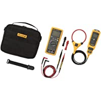 Fluke FLK-A3001 FC KIT Wireless Basic Kit with A3001 Current Module
