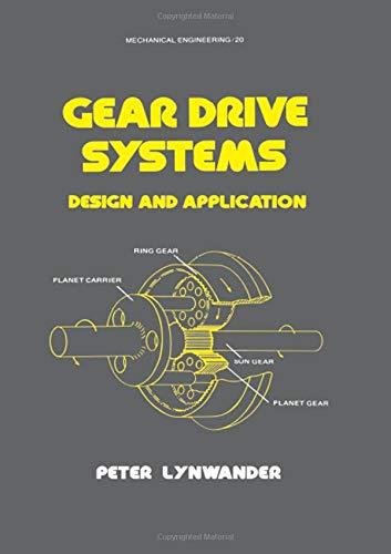 gear design - 8