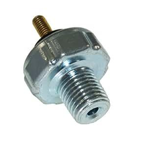 Original Engine Management 8059 Oil Pressure Switch
