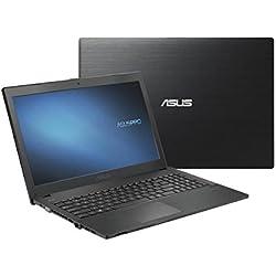 4180dEdINCL. AC UL250 SR250,250  - Scegliere il notebook per la scuola e l'università ai prezzi più convenienti online