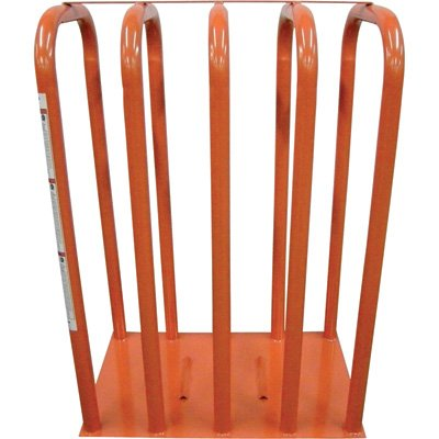 (AME (24450 5-Bar Tire Inflation Cage)