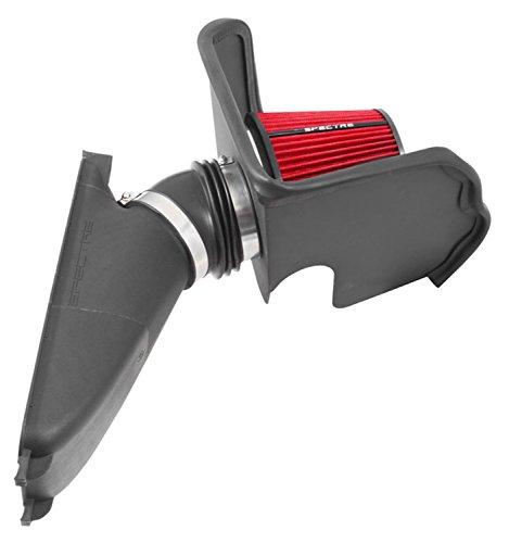 Spectre 9013 Air Intake Kit