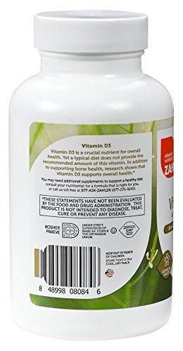 Zahler-Vitamin-D3-50000IU-An-All-Natural-Supplement-Supporting-Bone-Muscle-Teeth-and-Immune-System-Advanced-Formula-Targeting-Vitamin-D-Deficiencies-Certified-Kosher-120-Capsulses