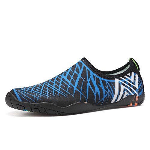 Shoes Sixspace Sixspace Water Blue Sixspace Shoes Women's Women's Water Blue Blue Sixspace Shoes Water Women's nwpFgA4OWq