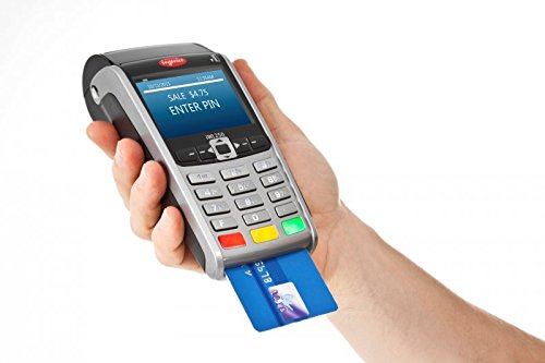 how to use nab atm to pay at pos