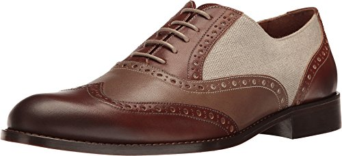 rust shoe polish - 3