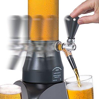 2 unidades Dispensador de Cerveza tubo 2 Litros