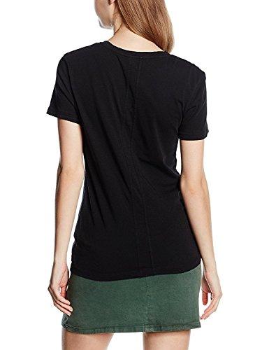 CALVIN KLEIN - Camiseta para Mujer J2IJ202092 negro