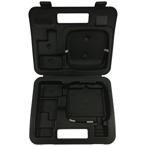 Brother CCD210 Carrying Case For PTD-210 P-touch Label Maker