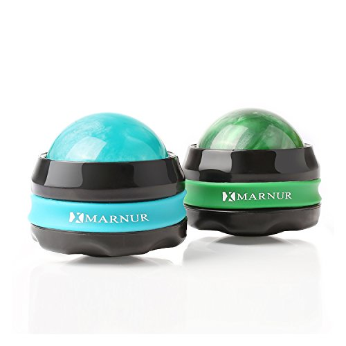 MARNUR Massage Essential Therapy Material product image