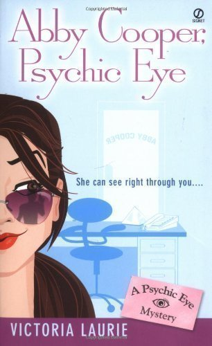 Abby Eye Care - 5