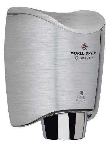 jet air hand dryer - 7