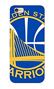For Iphone 6 Plus Protective Case, High Quality For Iphone 6 Plus Golden State Warriors Nba Basketball (5) Skin Case Cover