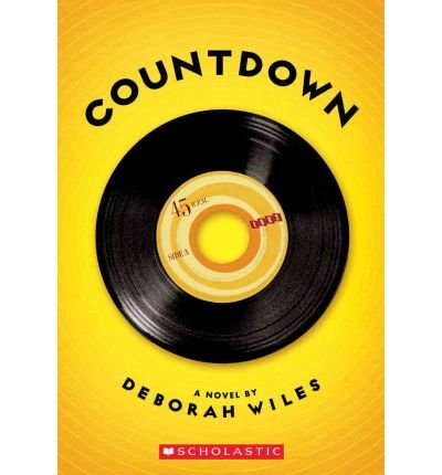 Countdown pdf epub
