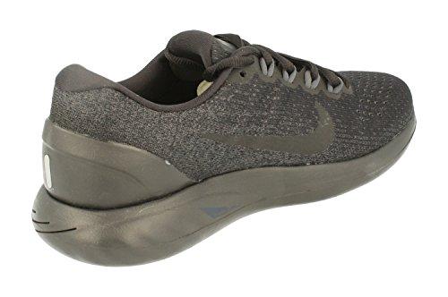 Volt Nike Black Jordan 007 Anthracite ttv7qT