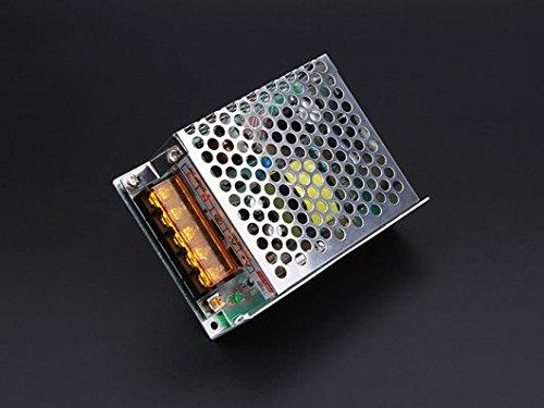 12V5A Power Adapter by ZIYUN